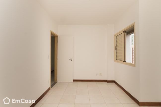 Imagem do imóvel ID-29453 na Rua das Piabas, Parque Residencial Aquarius, São José dos Campos - SP
