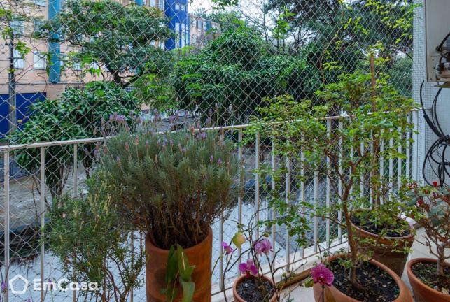 Imagem do imóvel ID-31969 na Rua Oscar Freire, Pinheiros, São Paulo - SP