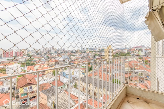 Imagem do imóvel ID-32092 na Rua Ladário, Parada inglesa, São Paulo - SP