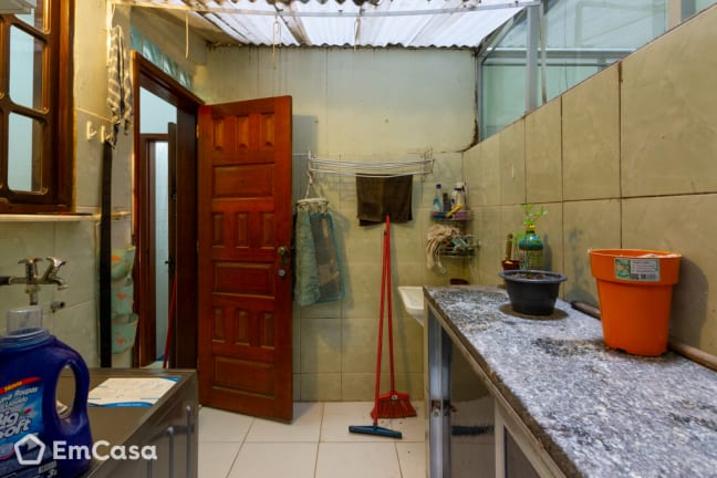 Imagem do imóvel ID-34207 na Rua Senador Vergueiro, Flamengo, Rio de Janeiro - RJ
