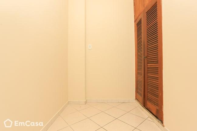 Imagem do imóvel ID-28524 na Rua Haddock Lobo, Tijuca, Rio de Janeiro - RJ