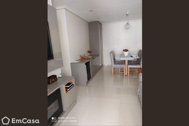 Imagem do imóvel ID-34397 na Rua Amazonas da Silva, Vila Guilherme, São Paulo - SP