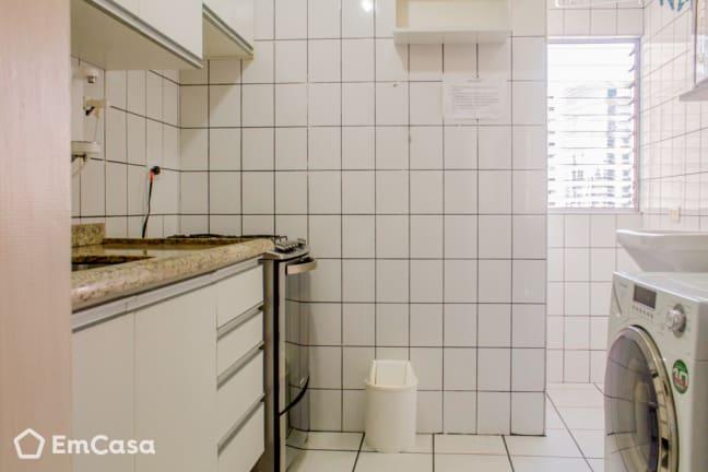 Imagem do imóvel ID-28120 na Rua Professor Carlos de Carvalho, Itaim Bibi, São Paulo - SP