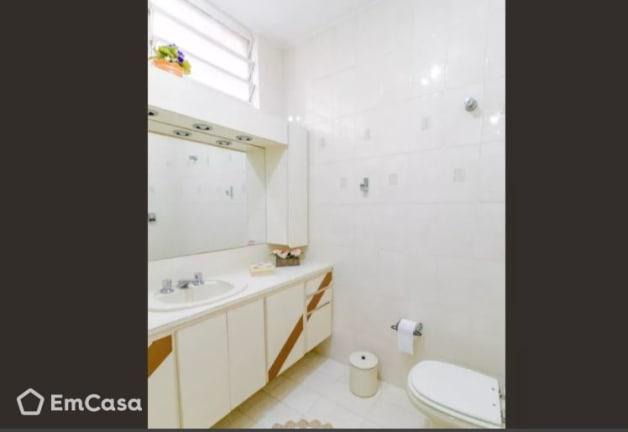 Imagem do imóvel ID-27994 na Rua Doutor Gabriel dos Santos, Santa Cecília, São Paulo - SP