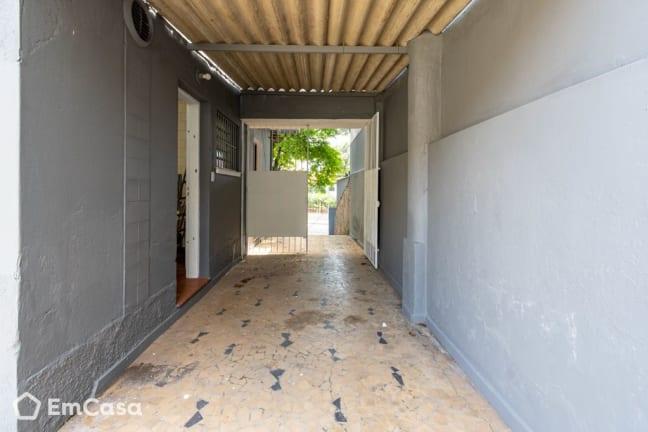 Imagem do imóvel ID-32944 na Avenida Vereador José Diniz, Santo Amaro, São Paulo - SP