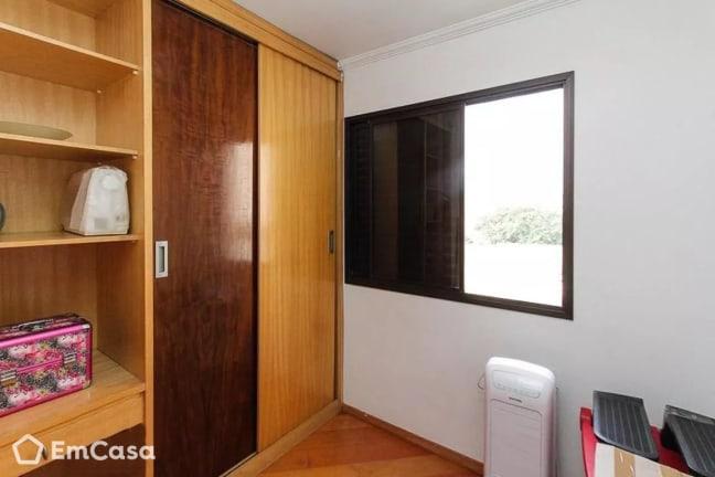 Imagem do imóvel ID-28801 na Rua Jacirendi, Tatuapé, São Paulo - SP