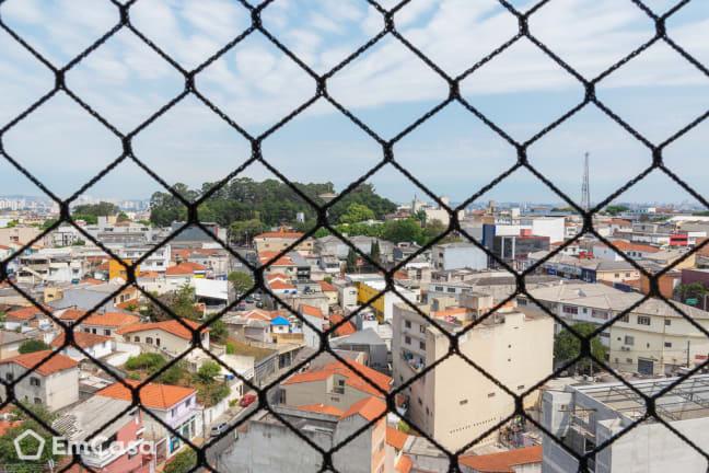 Imagem do imóvel ID-32114 na Rua Silvia, Osvaldo Cruz, São Caetano do Sul - SP