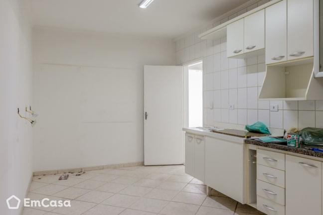Imagem do imóvel ID-33049 na Avenida Sapopemba, Vila Regente Feijó, São Paulo - SP