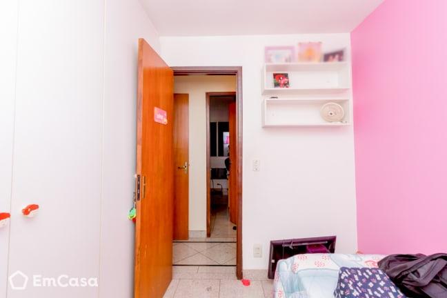 Imagem do imóvel ID-33545 na Rua Garibaldi, Tijuca, Rio de Janeiro - RJ