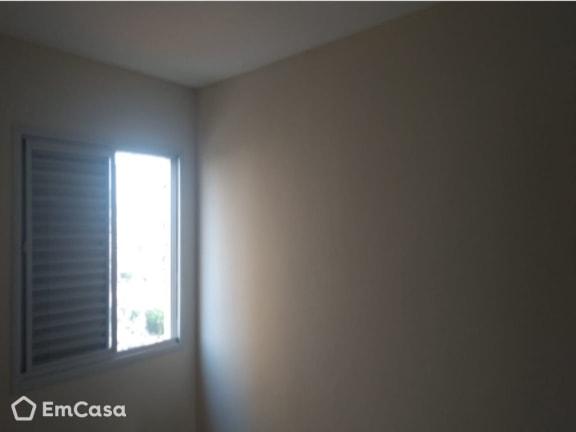 Imagem do imóvel ID-33228 na Avenida Santa Inês, Mandaqui, São Paulo - SP