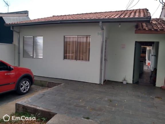 Imagem do imóvel ID-34390 na Rua José Castrioto, Parque Nova Esperança, São José dos Campos - SP