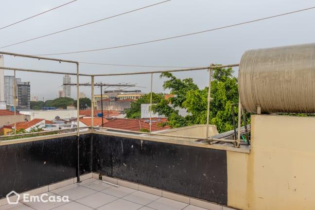 Imagem do imóvel ID-34212 na Rua Azorica, Quarta Parada, São Paulo - SP
