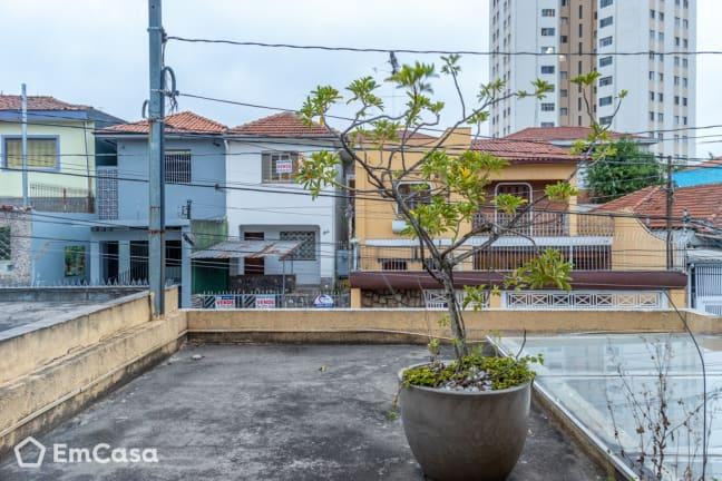 Imagem do imóvel ID-34213 na Rua Antônio Canero, Mooca, São Paulo - SP