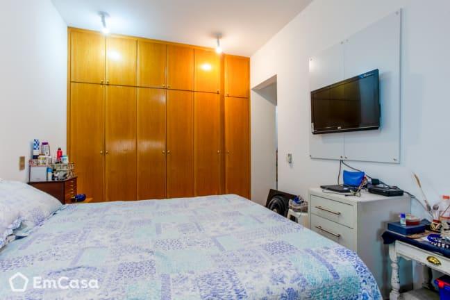 Imagem do imóvel ID-34074 na Rua Itamira, Vila Andrade, São Paulo - SP