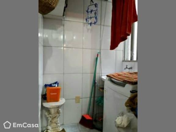 Imagem do imóvel ID-32001 na Rua Luís Coelho, Consolação, São Paulo - SP