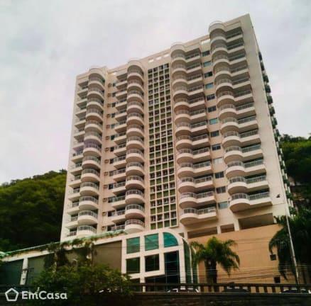 Imagem do imóvel ID-33261 na Avenida Carlos Peixoto, Botafogo, Rio de Janeiro - RJ