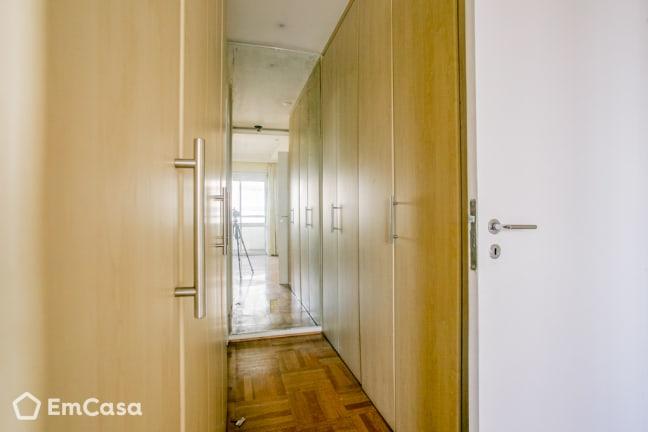 Imagem do imóvel ID-34470 na Rua Theo Dutra, Jardim Colombo, São Paulo - SP