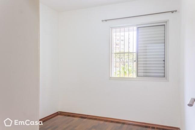 Imagem do imóvel ID-30972 na Rua Bárbara Knippelberg Loureiro, Vila Ema, São José dos Campos - SP