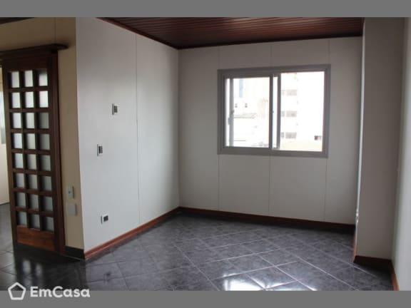 Imagem do imóvel ID-28604 na Rua Afonso de Freitas, Paraíso, São Paulo - SP