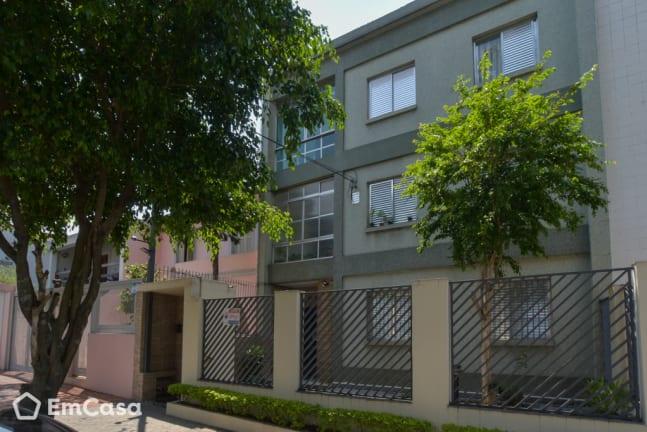 Imagem do imóvel ID-33134 na Rua Engenheiro Lauro Penteado, Vila Monumento, São Paulo - SP
