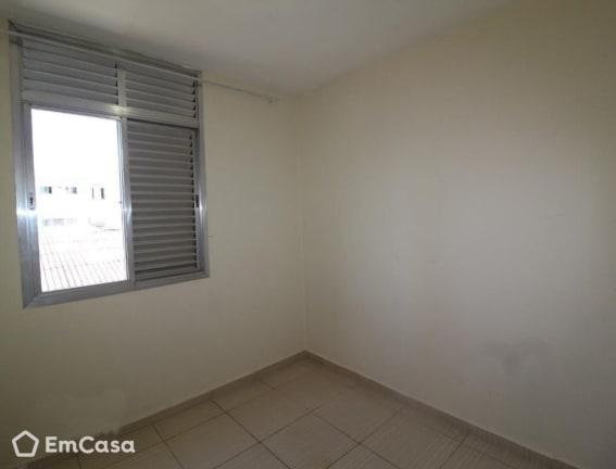 Imagem do imóvel ID-32321 na Avenida São João Batista, Vila Helena, São Bernardo do Campo - SP