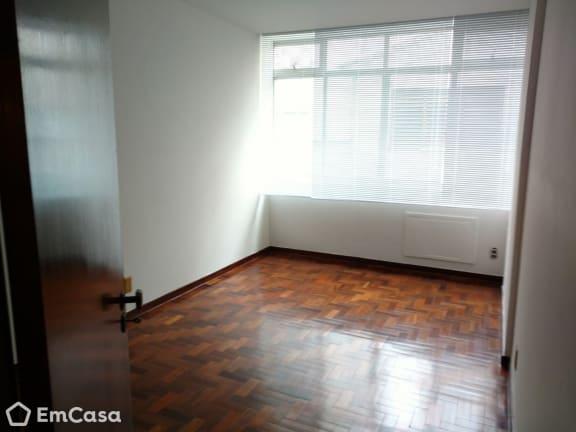 Imagem do imóvel ID-31519 na Rua Barão da Torre, Ipanema, Rio de Janeiro - RJ