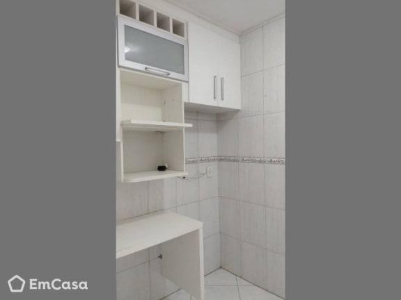 Imagem do imóvel ID-34128 na Rua da Mooca, Vila Bertioga, São Paulo - SP