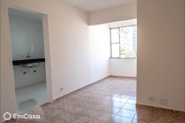 Imagem do imóvel ID-33632 na Rua Leocádia Cintra, Mooca, São Paulo - SP