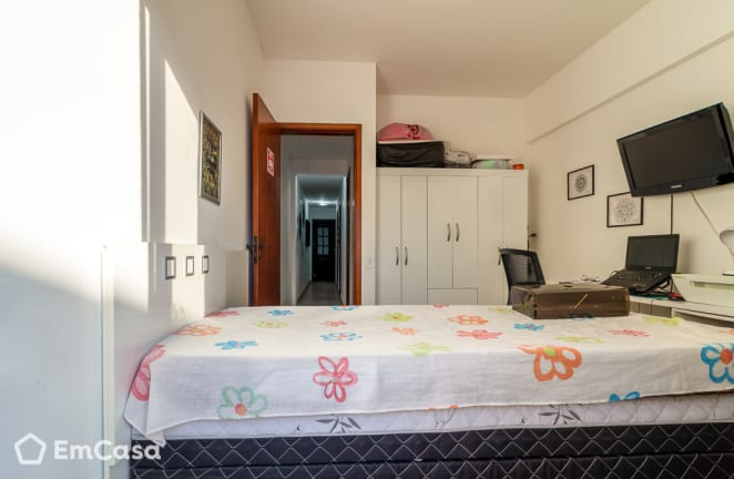 Imagem do imóvel ID-27744 na Avenida Jarbas de Carvalho, Recreio dos Bandeirantes, Rio de Janeiro - RJ