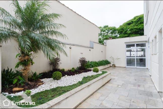 Imagem do imóvel ID-34029 na Avenida Imperador Pedro II, Nova Petrópolis, São Bernardo do Campo - SP