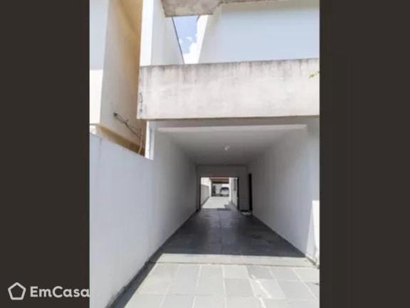 Imagem do imóvel ID-31924 na Rua João Amaro, Vila Cordeiro, São Paulo - SP