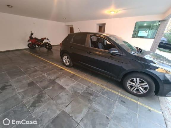 Imagem do imóvel ID-34510 na Avenida Imperador Pedro II, Nova Petrópolis, São Bernardo do Campo - SP