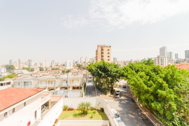 Imagem do imóvel ID-31891 na Rua do Tramway, Tucuruvi, São Paulo - SP