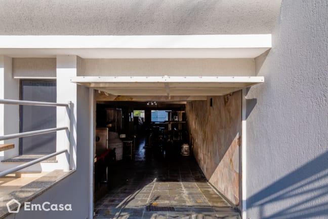 Imagem do imóvel ID-30592 na Rua Luiz Fiorotti, Olímpico, São Caetano do Sul - SP