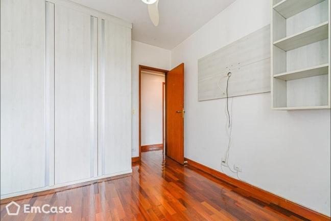 Imagem do imóvel ID-28552 na Avenida Armando Ferrentini, Paraíso, São Paulo - SP