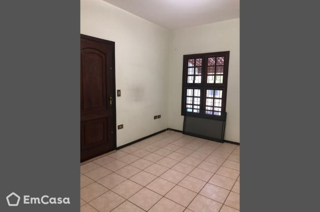 Imagem do imóvel ID-34399 na Rua José Bezerra da Silva, Vista Verde, São José dos Campos - SP