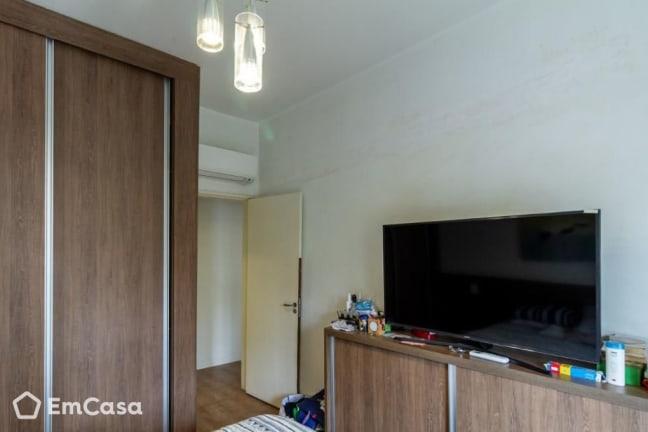 Imagem do imóvel ID-32899 na Rua Tupi, Santa Cecília, São Paulo - SP