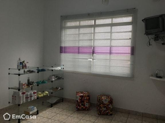 Imagem do imóvel ID-32295 na Rua Joaquim Távora, Vila Santa Teresa, Santo André - SP