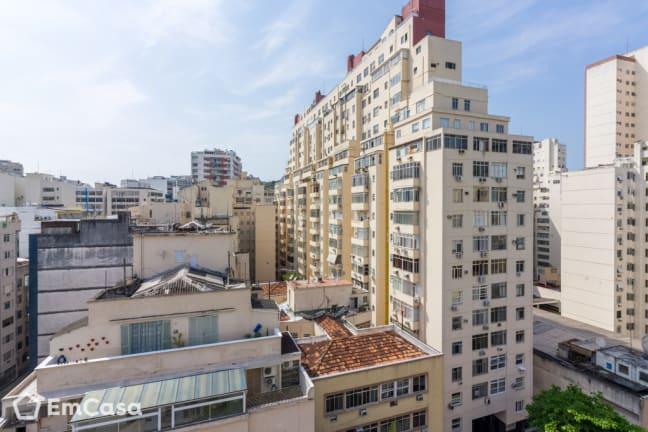 Imagem do imóvel ID-33330 na Rua Marquês de Abrantes, Flamengo, Rio de Janeiro - RJ