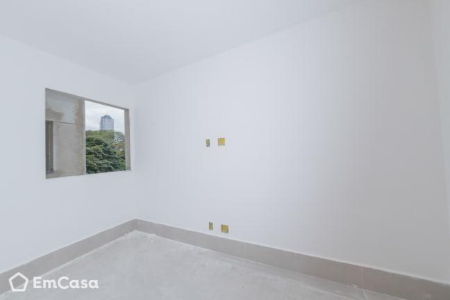 Imagem do imóvel ID-33027 na Avenida Marechal Eurico Gaspar Dutra, Santana, São Paulo - SP