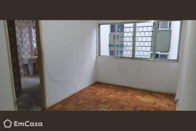 Imagem do imóvel ID-33446 na Rua Fábio Luz, Méier, Rio de Janeiro - RJ