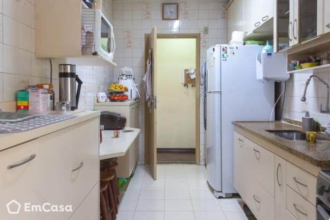 Imagem do imóvel ID-31628 na Avenida Tívoli, Jardim Sao Dimas, São José dos Campos - SP