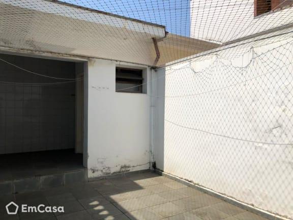 Imagem do imóvel ID-34139 na Rua Furquim de Lorena, Vila Regente Feijó, São Paulo - SP