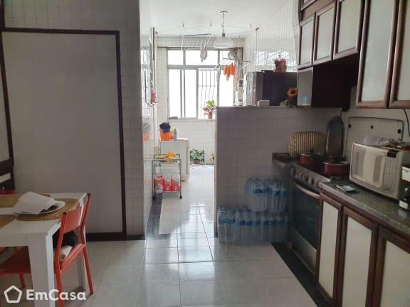 Imagem do imóvel ID-33607 na Rua República do Peru, Copacabana, Rio de Janeiro - RJ