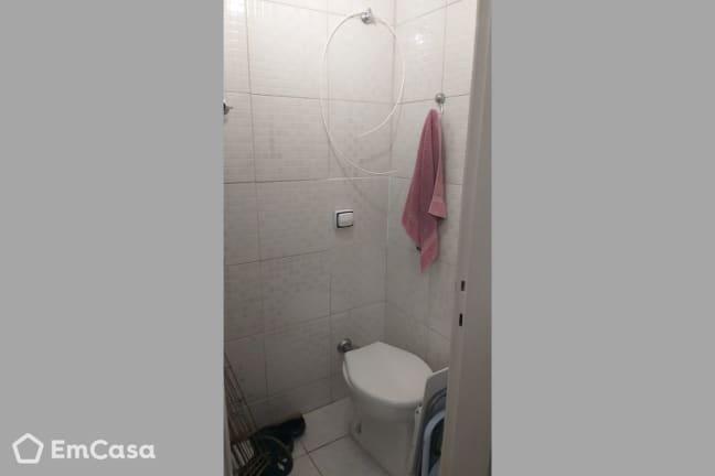 Imagem do imóvel ID-34258 na Rua Aguiar, Tijuca, Rio de Janeiro - RJ
