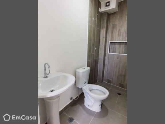 Imagem do imóvel ID-27624 na Rua Félix Della Rosa, Vila Anglo Brasileira, São Paulo - SP