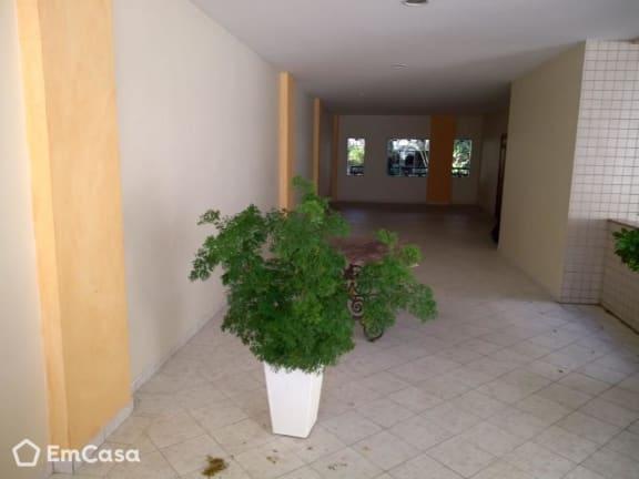 Imagem do imóvel ID-28677 na Rua Demóstenes Madureira de Pinho, Recreio dos Bandeirantes, Rio de Janeiro - RJ