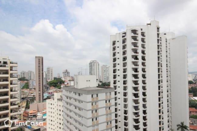 Imagem do imóvel ID-33922 na Rua Pedro Doll, Santana, São Paulo - SP