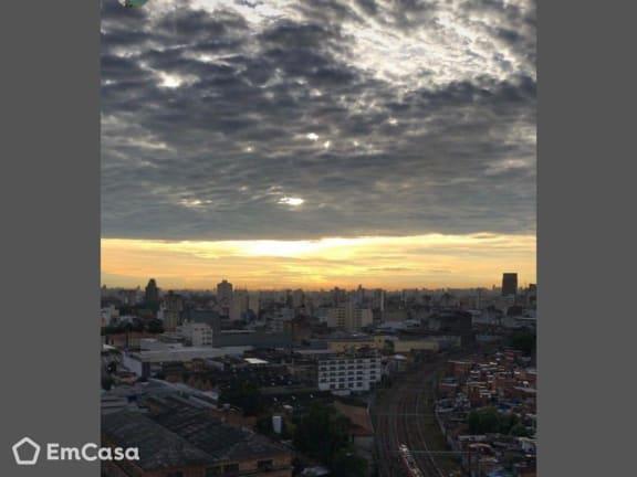Imagem do imóvel ID-33909 na Rua Cônego Vicente Miguel Marino, Barra Funda, São Paulo - SP