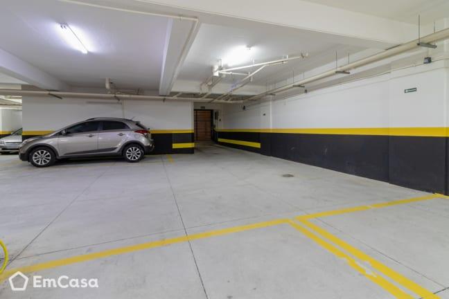 Imagem do imóvel ID-34086 na Avenida Comandante Júlio de Moura, Barra da Tijuca, Rio de Janeiro - RJ